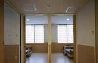 3階4床室